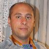 Marcin Zdziarstek (503876)