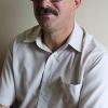 Jan Wodnik