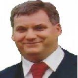 Józef Kozubek
