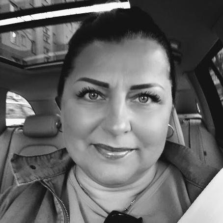 Tatiana Ślusarczyk (584173)