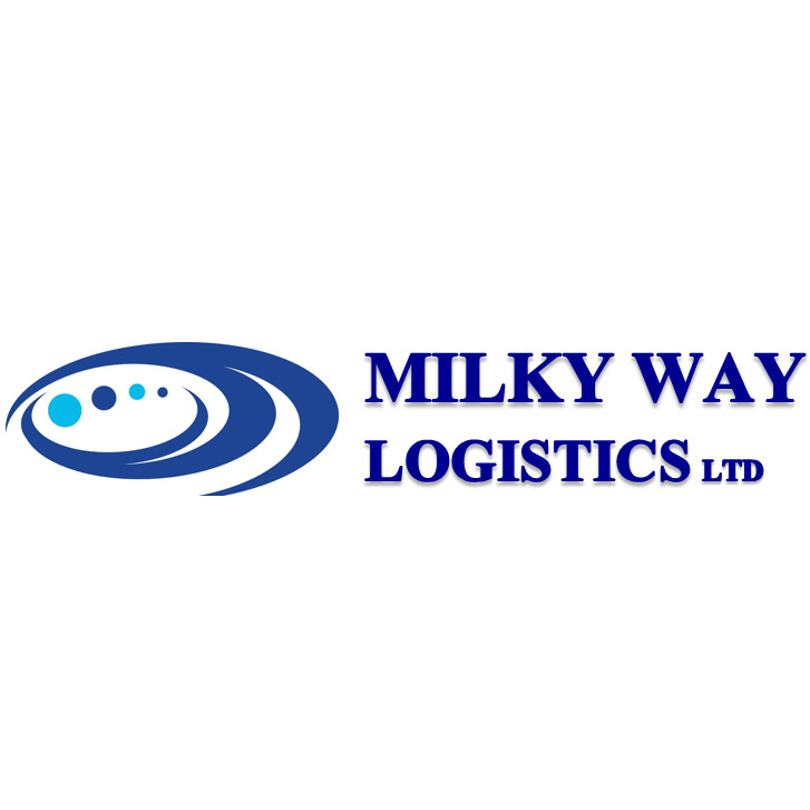 milkyway logistics