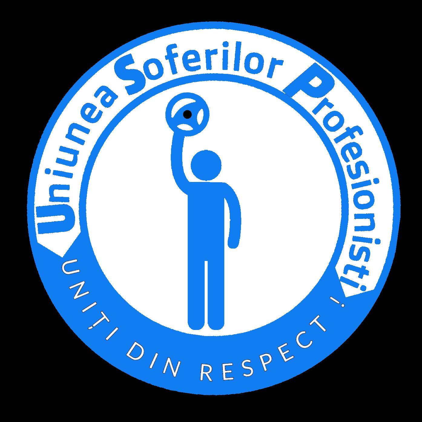 USP - Uniunea Șoferilor Profesioniști