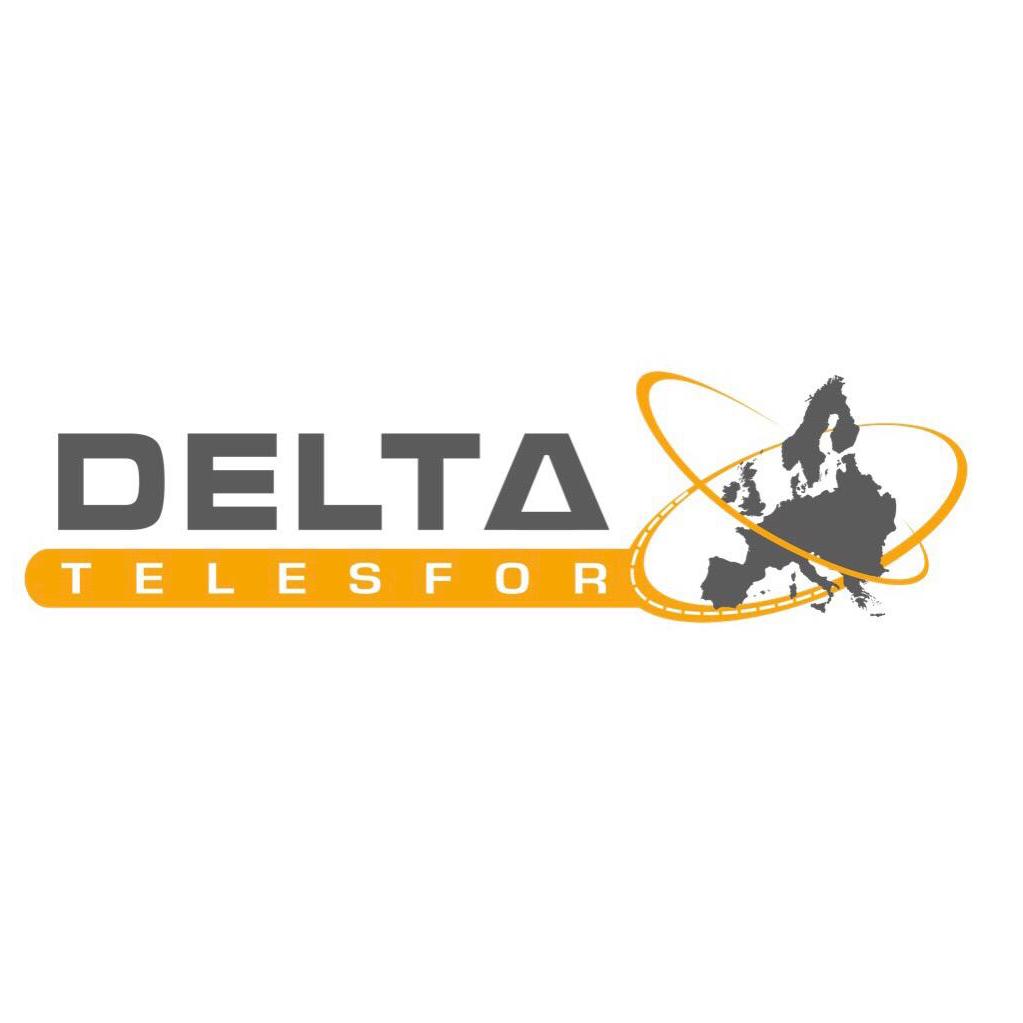 Delta Telesfor