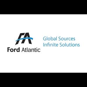 Ford Atlantic