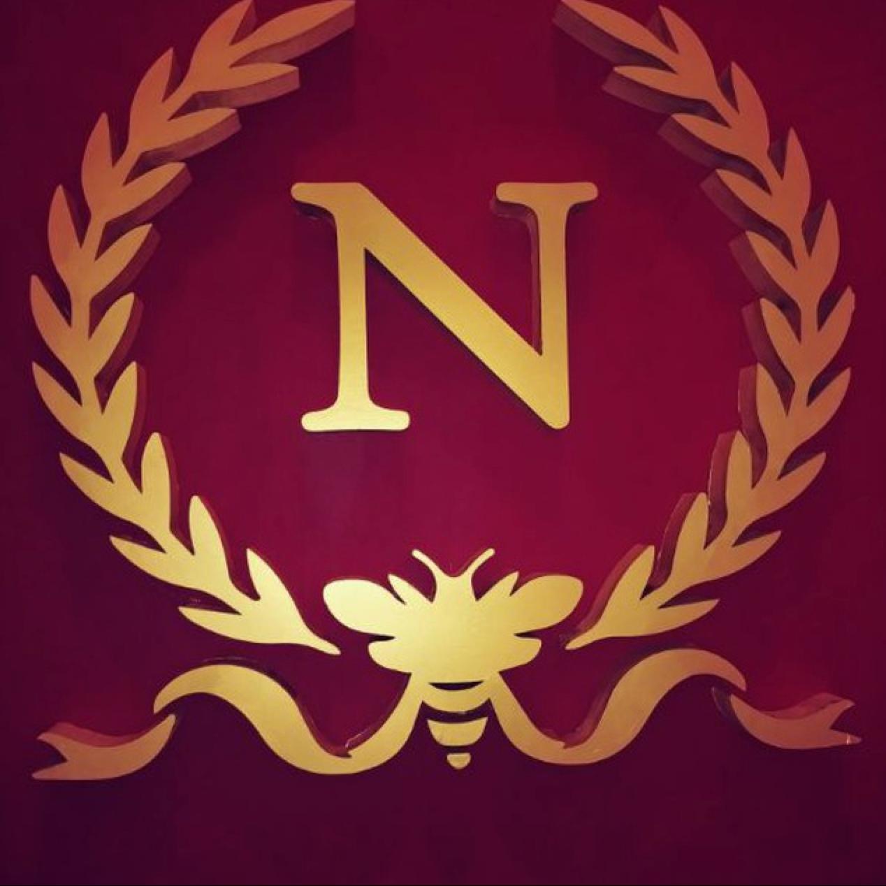 NIKITA FIRST