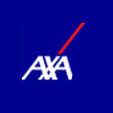 AXA Assistance USA