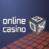 svenska kasinot