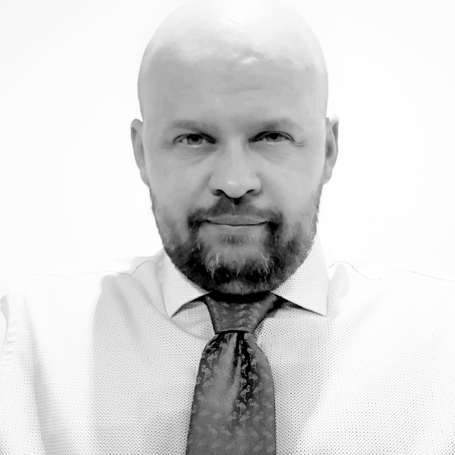 Piotr Susz