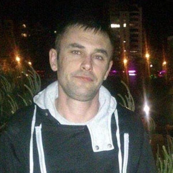 Вадим Иванский