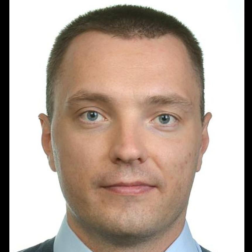 Volodymyr Svystun (448931)