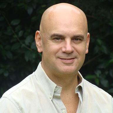 Aleksandras Sabockis