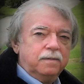 Krzysztof (Kris) Kurek