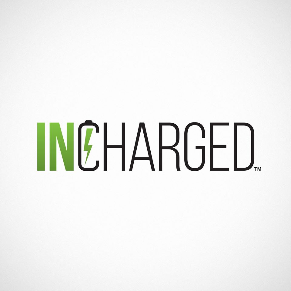 In Charged
