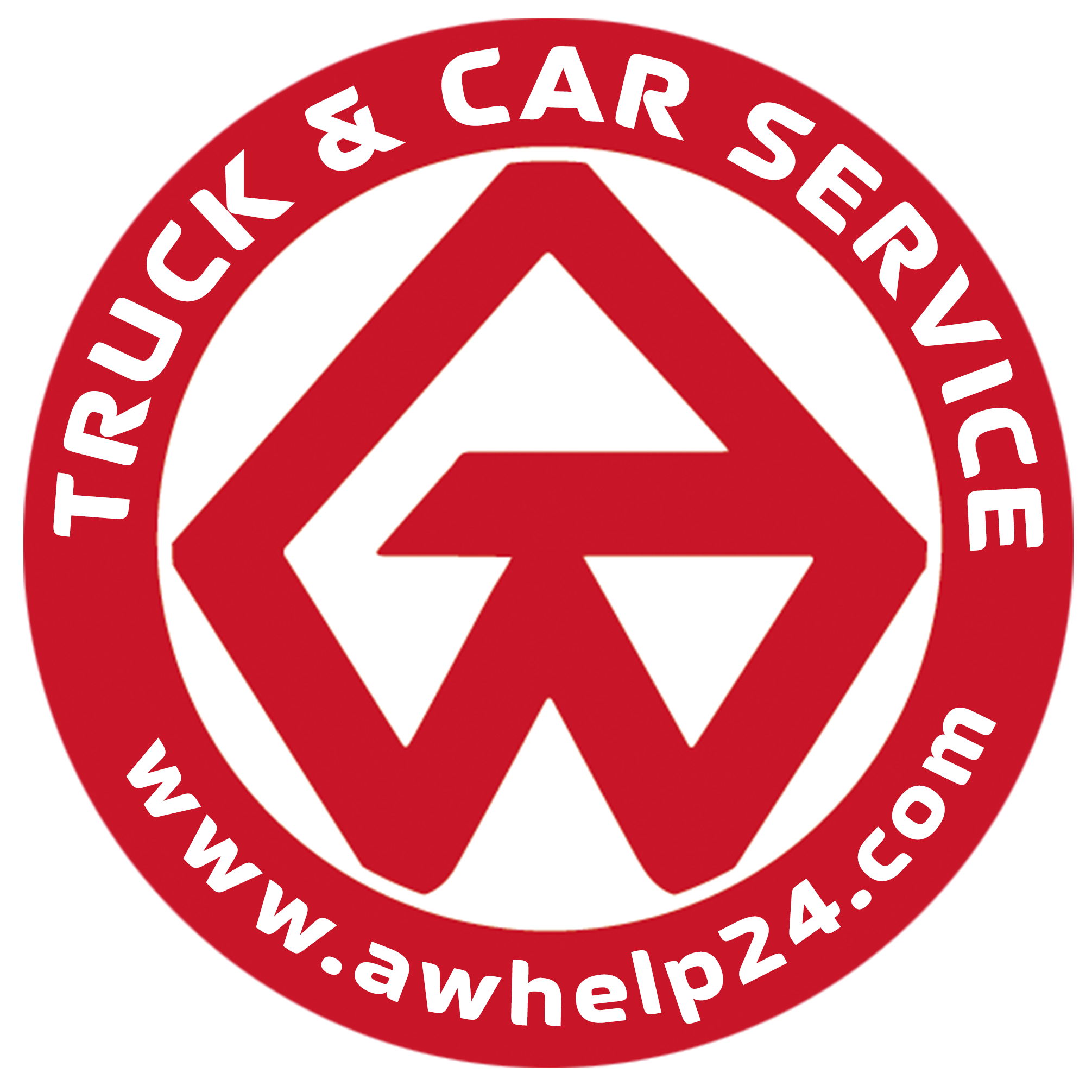 AWHelp24 Road Assistance in Europe