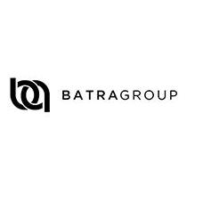 Batra Group Group