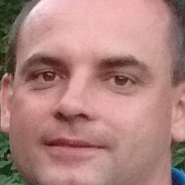 Tomasz Rachwał